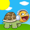 Icon dynamicturtle2