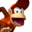 Thumb diddy kong portal icon